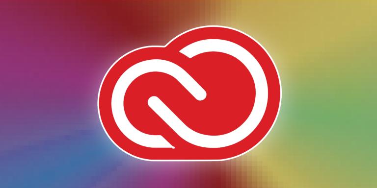 Adobe запускает Creative Cloud Pro Edition
