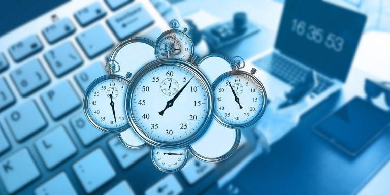 Как настроить компьютер с Windows 10 на автоматическое ежедневное пробуждение