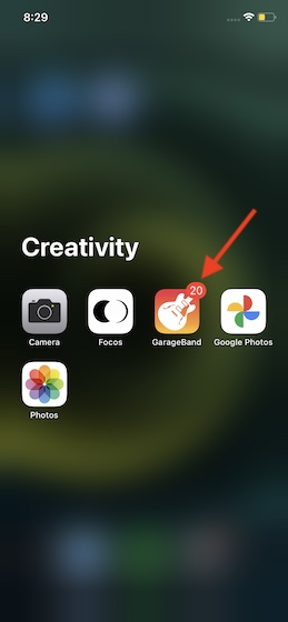 Как установить любую песню в качестве рингтона для iPhone без iTunes или ПК