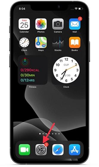 Как использовать новые голоса Siri в iOS 14.5 на iPhone и iPad