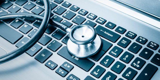 Как проверить компьютер на наличие неисправного оборудования: советы и инструменты