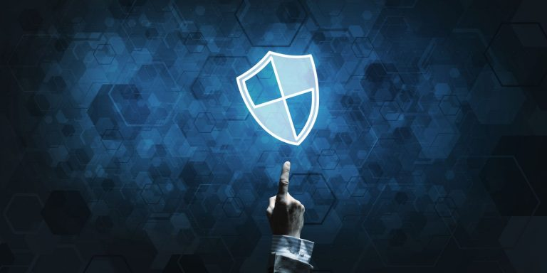 Microsoft Defender — лучший антивирус для вашего ПК в 2021 году?