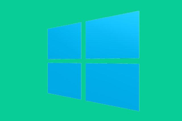Как включить экономичный режим для приложений в Windows 10
