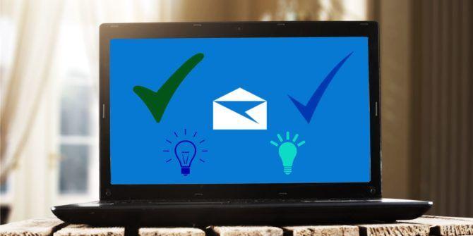 Как настроить или отключить уведомления приложений в Windows 10