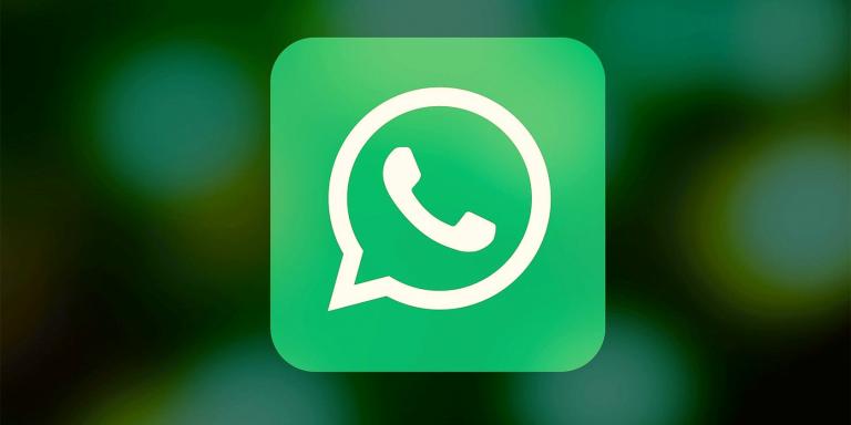 Как исправить уведомления WhatsApp Web и рабочего стола в Windows 10