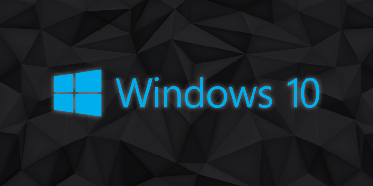 Microsoft выпускает сборку 21359 для предварительной оценки Windows 10