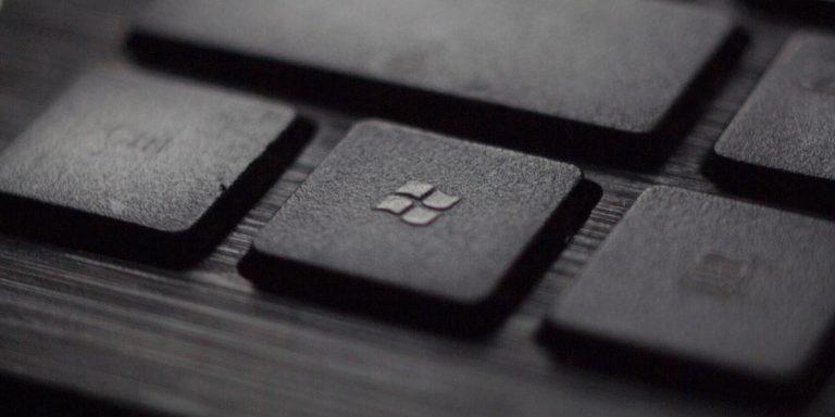 Сборка Microsoft состоится 25-27 мая