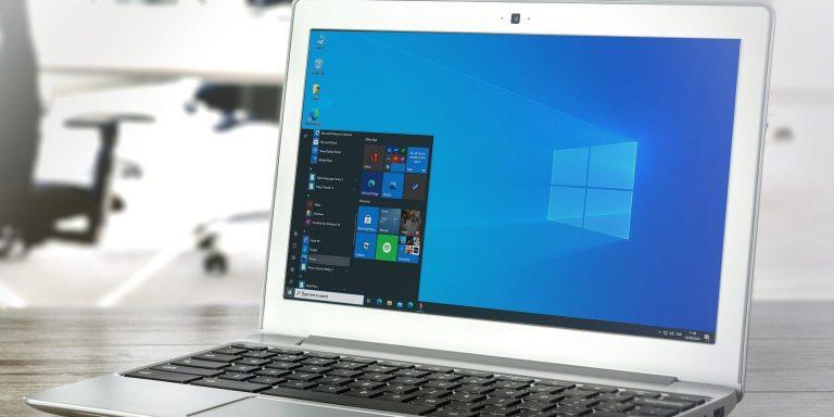 Microsoft представляет захватывающие обновления в последней сборке 21337 для предварительной оценки Windows 10