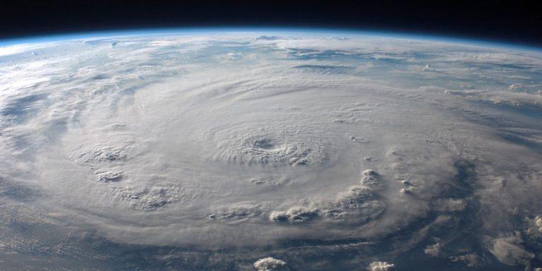 3 способа, которыми суперкомпьютер Microsoft по прогнозированию погоды защитит планету