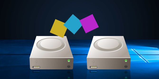Как переместить установленные приложения и программы в Windows 10