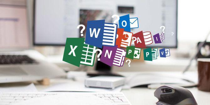 6 способов получить лицензию Microsoft Office бесплатно