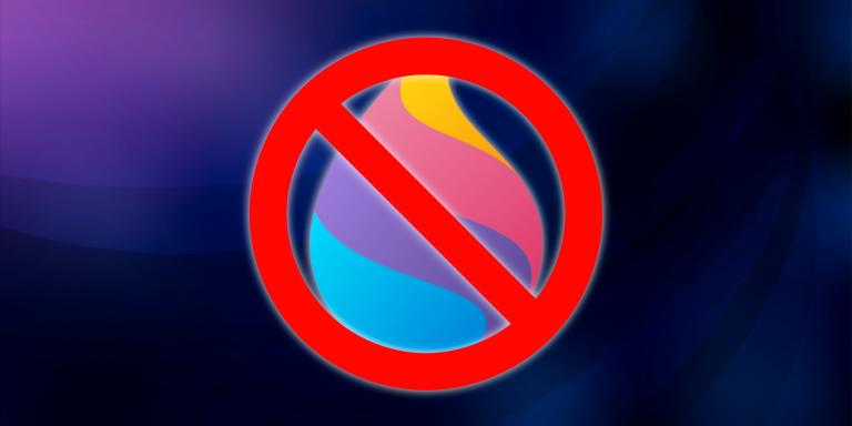 Windows 10 скоро перестанет подталкивать вас к использованию Paint 3D