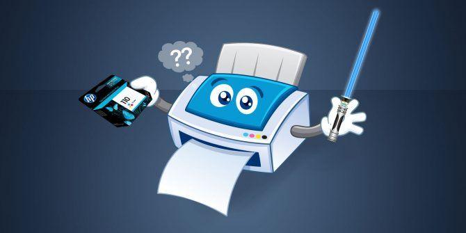 Как узнать IP-адрес вашего принтера: 4 эффективных метода