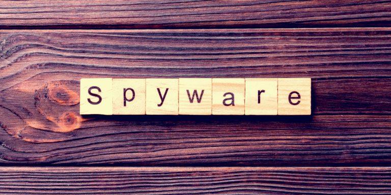 5 советов по удалению шпионского ПО в Windows 10