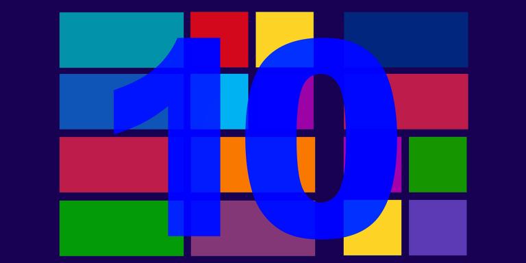 Microsoft удаляет два стандартных приложения из свежих установок Windows 10