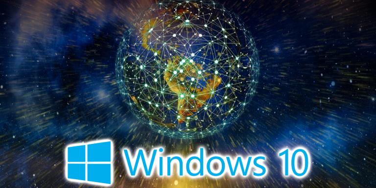 Windows 10 теперь установлена на 1,3 миллиарда активных устройств