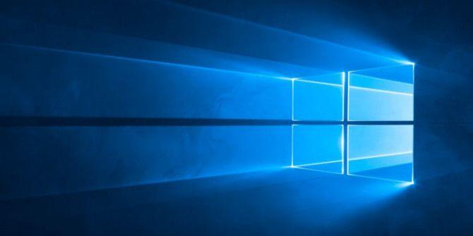 Как удалить старые файлы Центра обновления Windows