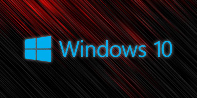 В Windows 10 появятся новые модные анимации