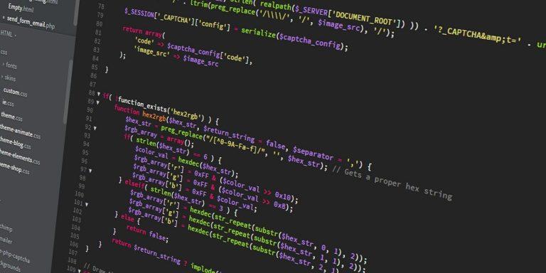 Microsoft выпускает Windows Community Toolkit v7.0 для разработчиков приложений