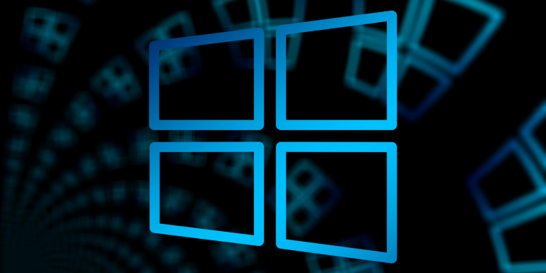 Обновление Windows 10 от мая 2021 года теперь доступно в предварительной версии