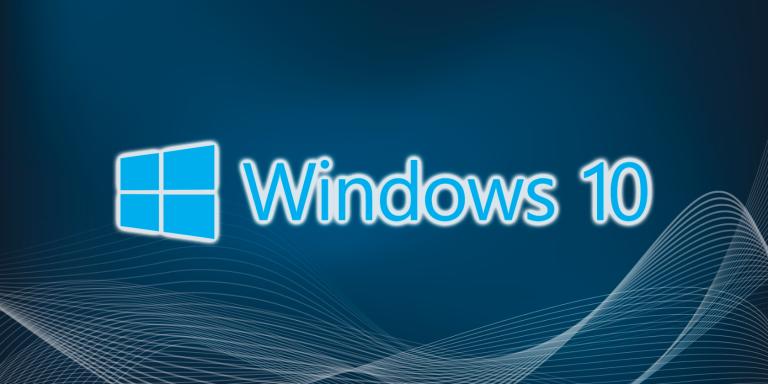 Windows 10 больше не будет переупорядочивать приложения, когда ваш компьютер просыпается