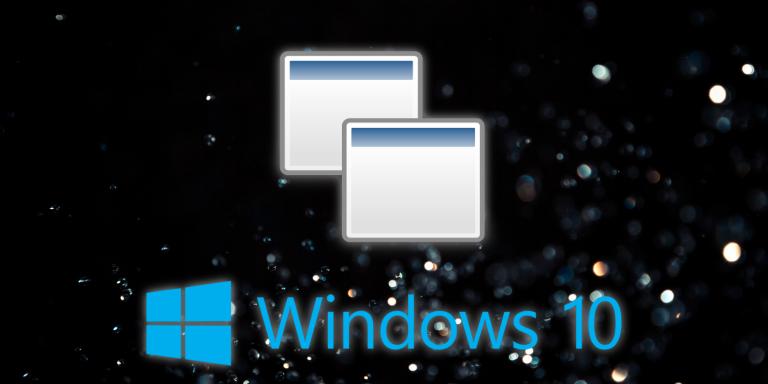 Утечки в Windows 10 открывают новый округлый стиль