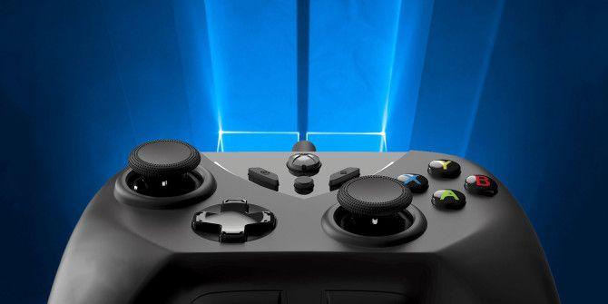 Как подключить любой современный геймпад Xbox к ПК: 3 простых метода