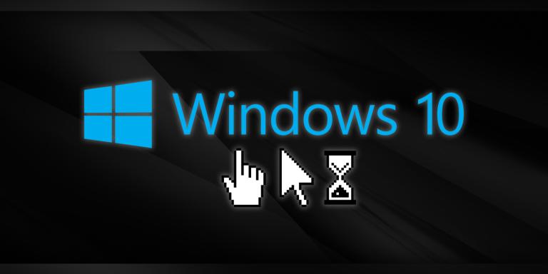 Инсайдеры Windows получают новые блестящие значки диспетчера задач