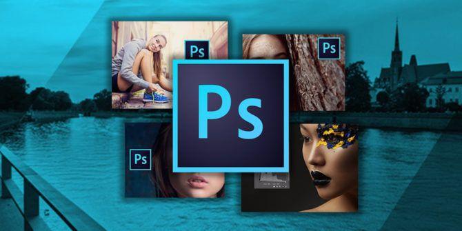Теперь вы можете запускать Adobe Photoshop изначально на Windows 10 ARM