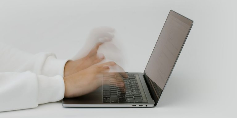 5 способов исправить медленный проводник Windows