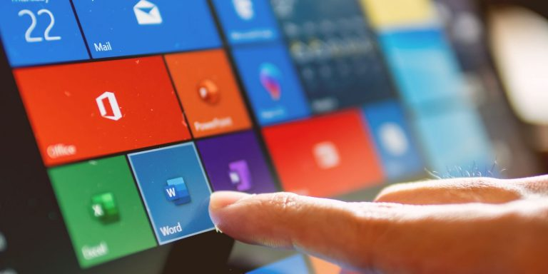 8 способов исправить поиск в меню « Пуск » в Windows 10, когда он перестает работать