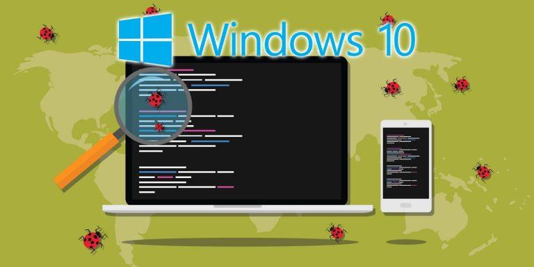 Что такое макровирусы?  И может ли Защитник Windows защитить вас от них?