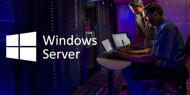 9 полезных советов по защите серверов Windows