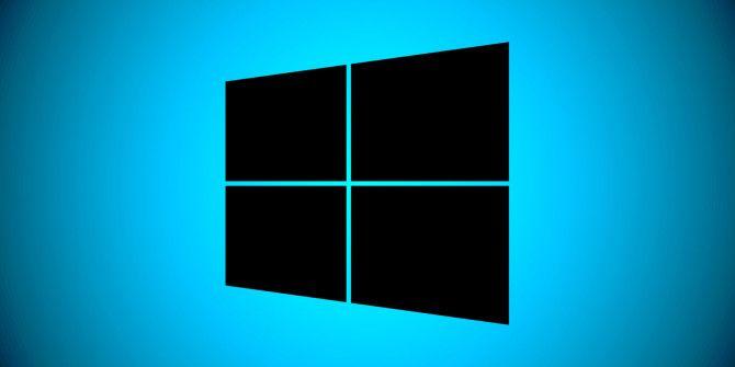 Лучшие темные темы Windows 10 для ваших глаз