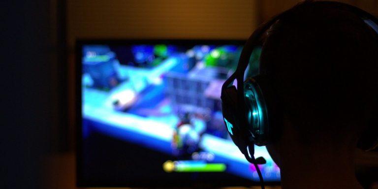 Что такое Microsoft DirectStorage?  Как это сделать игры быстрее?
