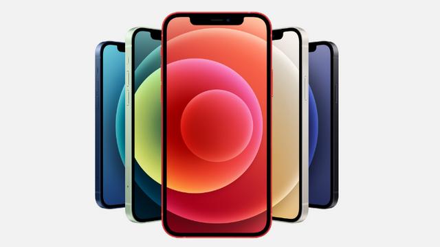 40 полезных виджетов для iPhone, которые стоит использовать