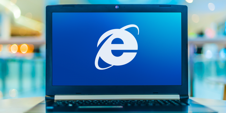 Новая сборка Windows 10 Preview поставляется без Internet Explorer