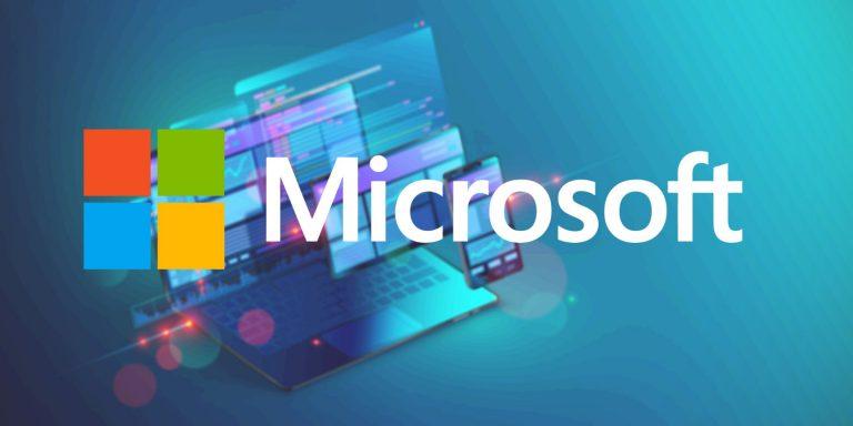 Как создать бесплатный веб-сайт с помощью Центра цифрового маркетинга Microsoft