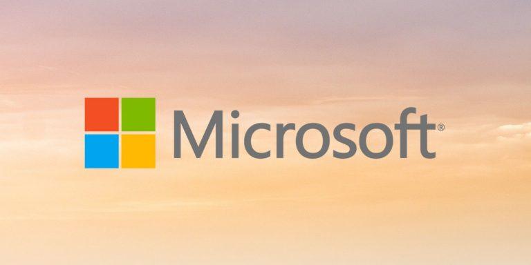 Microsoft исправляет неприятную ошибку, приводящую к повреждению FLAC в Windows 10