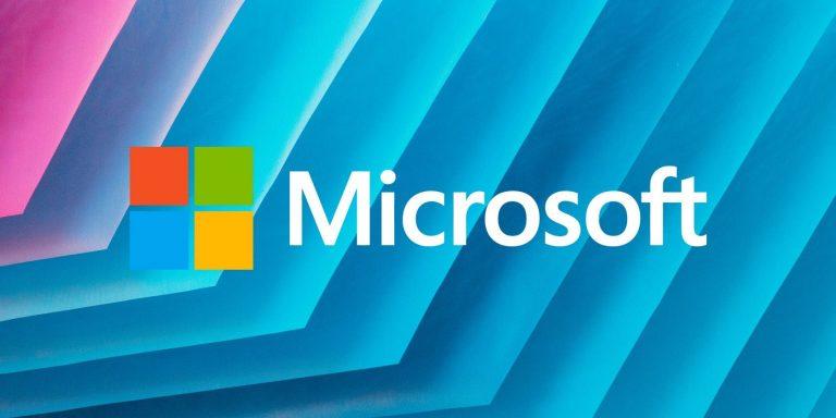 Обновление Windows 10 20H2 теперь доступно каждому пользователю Windows