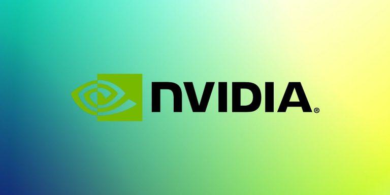 Отчет: NVIDIA прекращает поддержку своих старых видеокарт