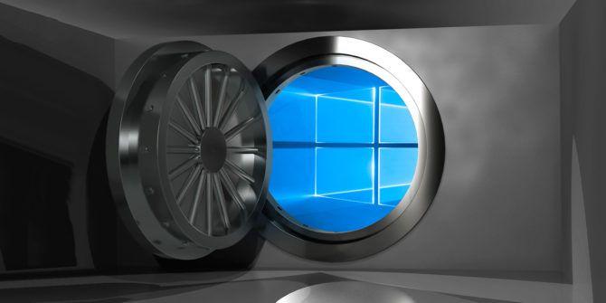 Забыли пароль администратора Windows?  Как его сбросить