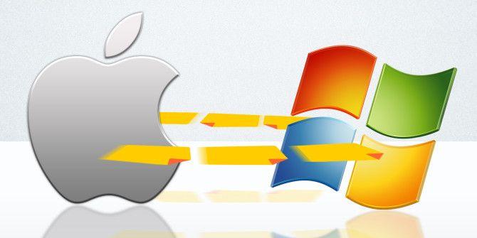 6 способов чтения дисков в формате Mac в Windows