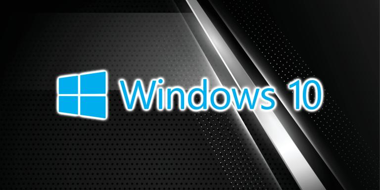 Обновление Windows 10 от мая 2021 года уже вышло