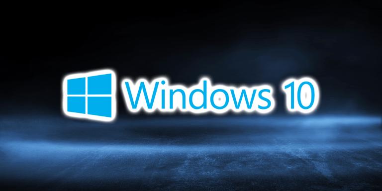 Microsoft наконец обновляет некоторые из самых старых значков Windows