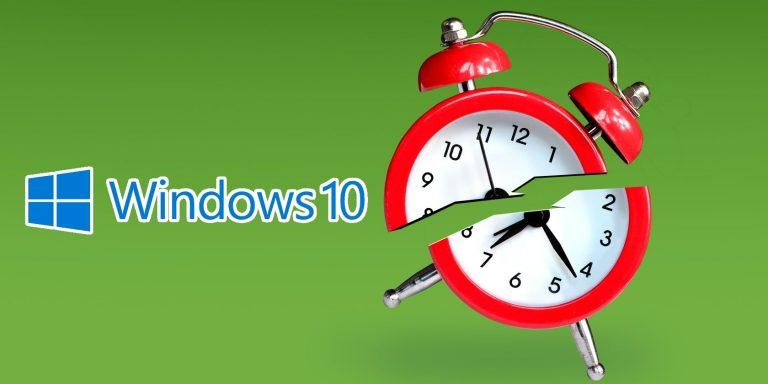 Microsoft убивает еще одну популярную функцию Windows 10
