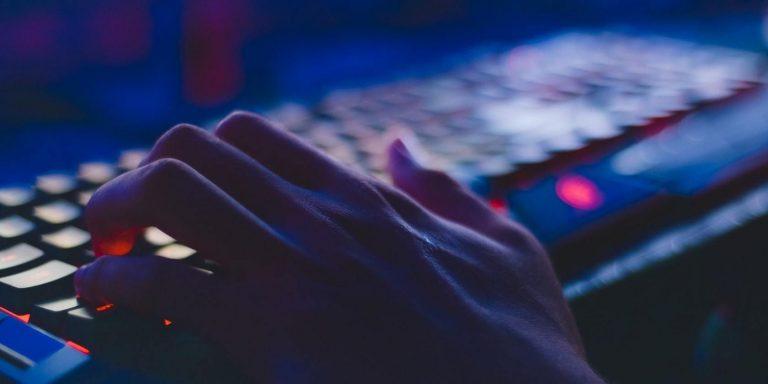 Как перенастроить Защитник Windows для лучшей защиты вашего компьютера