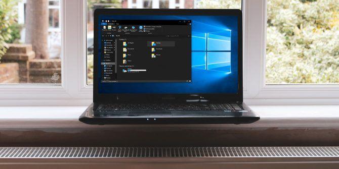 Как проверить свой рейтинг производительности Windows в Windows 10