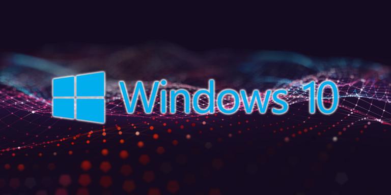 Утечка Windows 10 обнаруживает новый центр действий … из Windows 10X