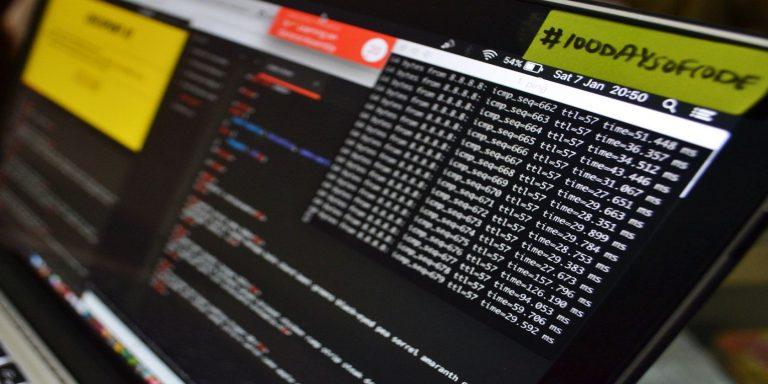 Что такое Windows PowerShell?